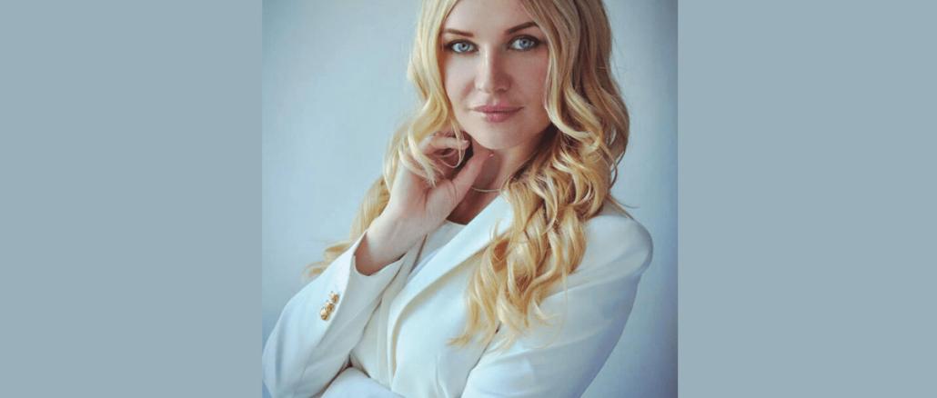 אנה מאיר, קוסמטיקאית פרא רפואית